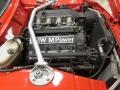 BMW-2002-Zender-16[2]