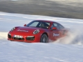 Michelin: Winterreifen bei Sportwagen und SUV