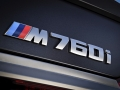 BMW M760 Li 7