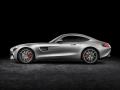 Mercedes-AMG-GT-7