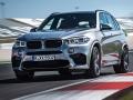 BMW-X5_M-(6)