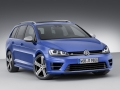 VW-Golf-R-Variant-2014-(9)