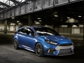 Ford-Focus-RS-(2)