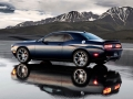 2015-Dodge-Challenger-SRT-15