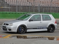 VW Golf IV R32 Turbo HPerformance 2015