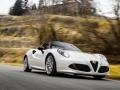 Alfa-Romeo-4C-Spider-(4)