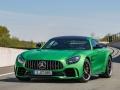 Mercedes-Benz-AMG_GT_R-(14)