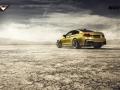 BMW-M4-GTRS4-11