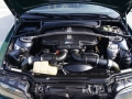 BMW M3 CSL H50 V8 Verkauf 2015