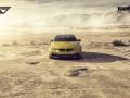 BMW-M4-GTRS4-6