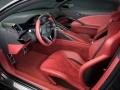 Acura-NSX_Concept_2013-(5)