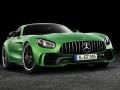 Mercedes-Benz-AMG_GT_R-(7)
