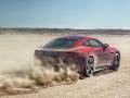 Jaguar F-Type R AWD 2014