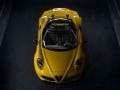 Alfa-Romeo-4C-Spider-(52)