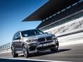 BMW-X5_M-(20)
