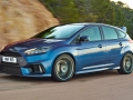 Ford-Focus-RS-2015-(1)