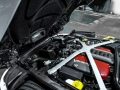 Dodge Viper GTS 710R Geiger Cars 2015