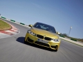BMW-M4-Coupe-(81)