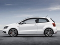 VW-Polo-GTI-2014-(4)