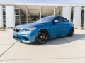 2016 BMW M2 by G-Power