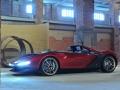Pininfarina-Sergio-5