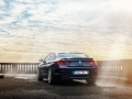 25. Platz: Alpina BMW B6 Bi-Turbo Gran Coupé