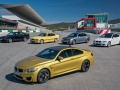 BMW-M4-Coupe-(29)