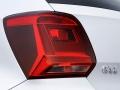 VW-Polo-GTI-2014-(19)