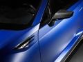 Subaru BRZ STi Concept 2015 (10)