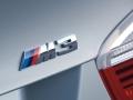 BMW M3 E90 Limousine 4