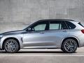 BMW-X5_M-(2)