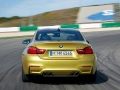 BMW-M4-Coupe-(84)