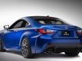 Lexus-RC-F-(33)