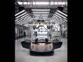 Lamborghini Sesto Elemento 2013