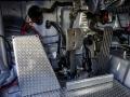 Audi-TT-Cup-(16)