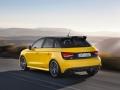 Audi-S1_Sportback-(9)