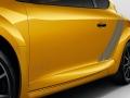 Renault Megane R.S. Trophy 275 (12)