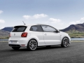 VW-Polo-GTI-2014-(15)