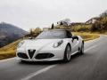 Alfa-Romeo-4C-Spider-(2)