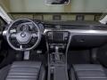 VW Passat B8 Abt 2015 (15)