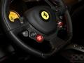 Ferrari 488 GTB von XXX Performance