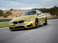 BMW-M4-Coupe-(54)