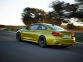BMW-M4-Coupe-(73)