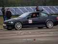 Race 1000 Stage 4 2015 Marquezz Photography