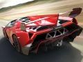 Veneno-Roadster-(1)