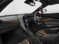 McLaren-720S-(27)