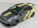 VW-Golf-GTI-Dark-Shine-(2)