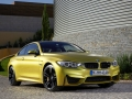 BMW-M4-Coupe-(50)