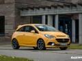 Opel Corsa OPC 2016 9