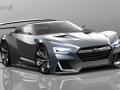 Subaru-Viviz-GT-11